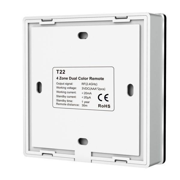 CCT-RF-T22_1