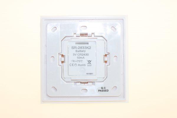 DIMM-RF-2801K2_1