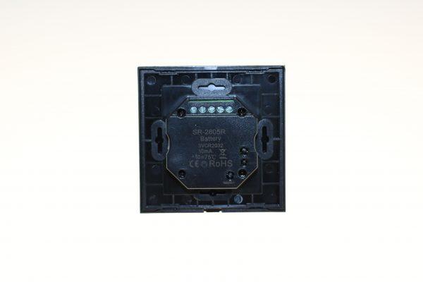 DIMM-RF-2805R-B_1