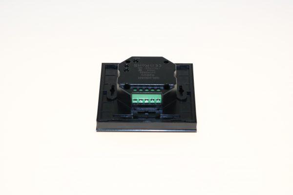 DIMM-RF-2805R-B_2