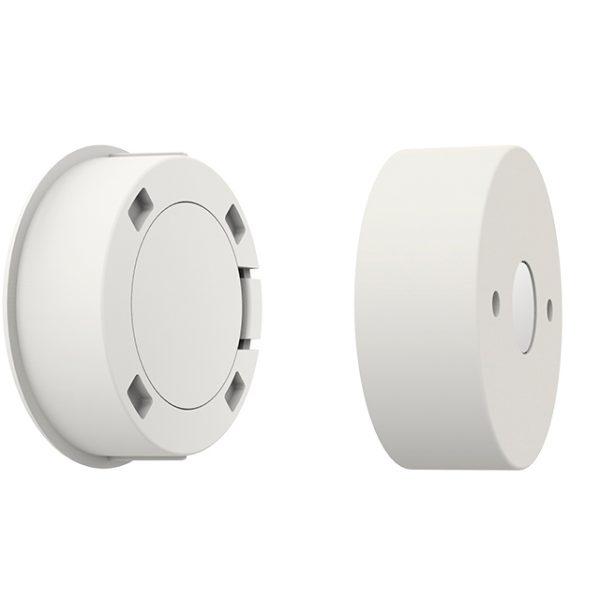 DIMM-RF-R1-WHITE_1