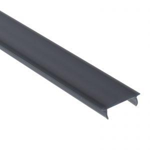 PC-N14-BLACK