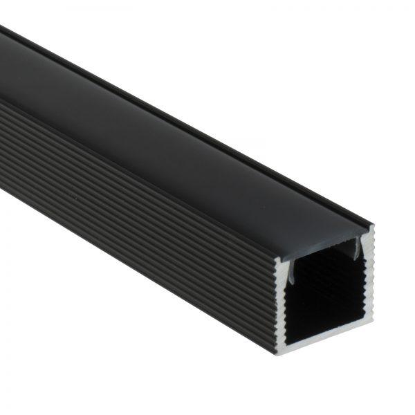 PC-N14-BLACK_1