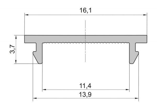 PC-N16X-O_1