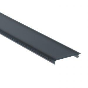 PC-N28-BLACK