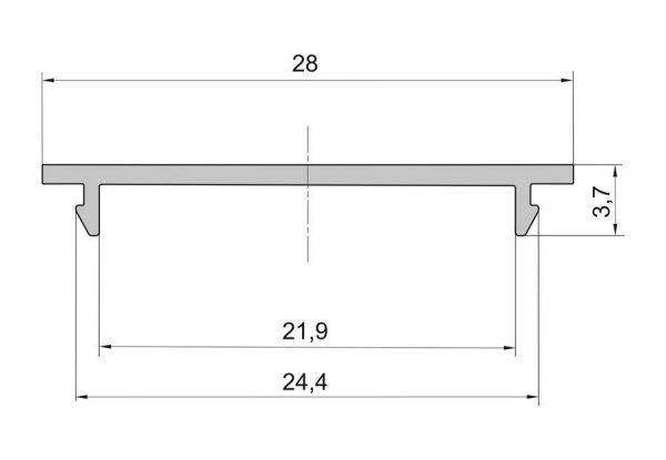 PC-N28-X-OPAL_1