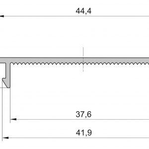 PC-N44-PRISMATIC_1