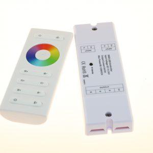RGB-RF-2839-SET