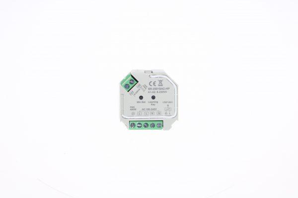 SR-2501SAC-HP DIMM