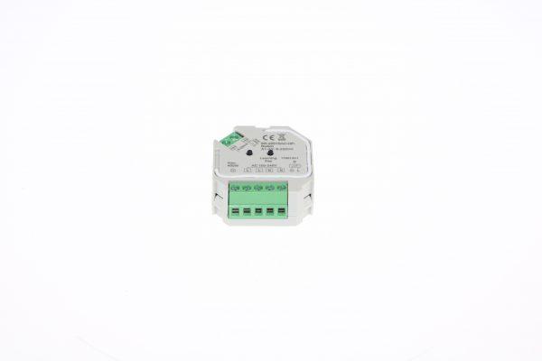 SR-2501SAC-HP DIMM_1