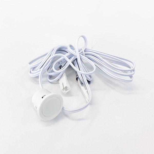 TD004-DIMMER-WHITE