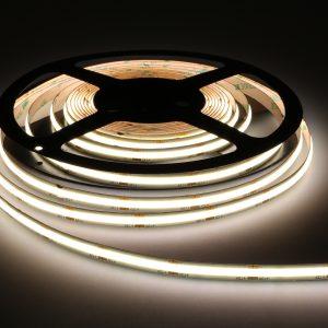 COB LED PAS 3