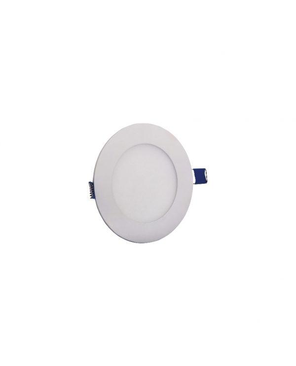 svietidlo-lena-rx-3w-3000k