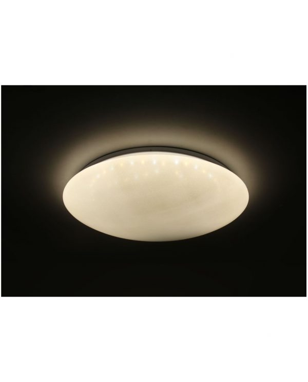 svietidlo-pearl-a35-led-50w (1)