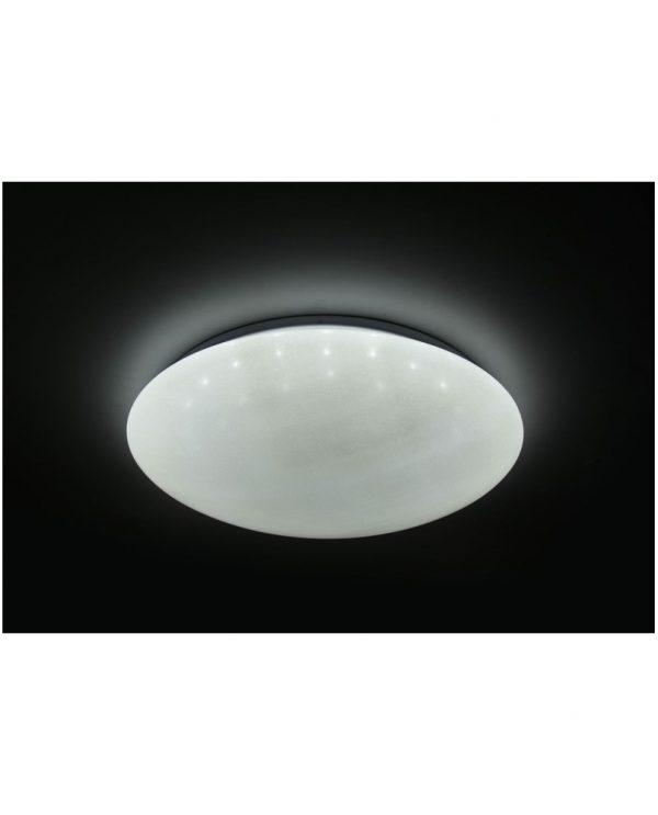 svietidlo-pearl-a35-led-50w (2)