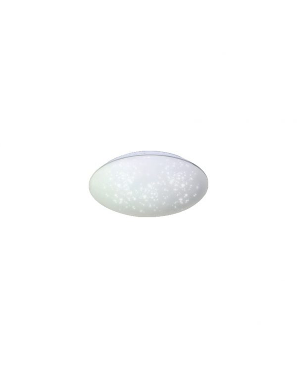 svietidlo-pearl-a35-led-50w