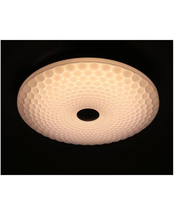 svietidlo-pearl-d35-led-52w (1)