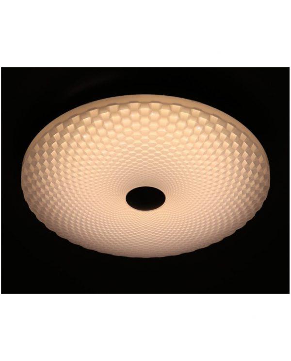 svietidlo-pearl-f45-led-78w (1)