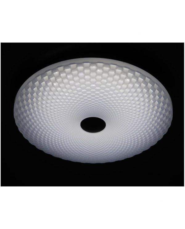 svietidlo-pearl-f45-led-78w (2)