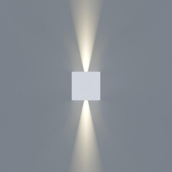 led-svietidlo-fasadne-wallcube-biele-10w-neutralna-biela-230v_mDAmE_800
