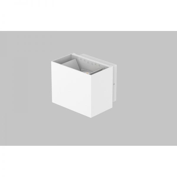 led-svietidlo-fasadne-wallcube-biele-10w-neutralna-biela-230v_rvdXn_800
