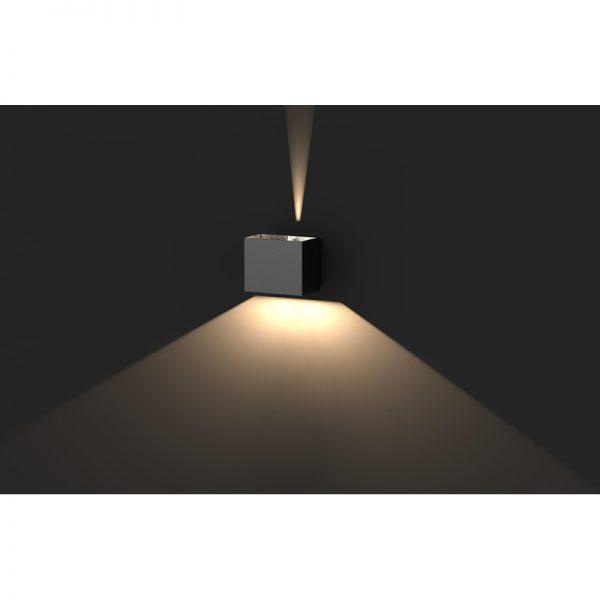 led-svietidlo-fasadne-wallcube-biele-10w-tepla-biela-230v_f24W7_800